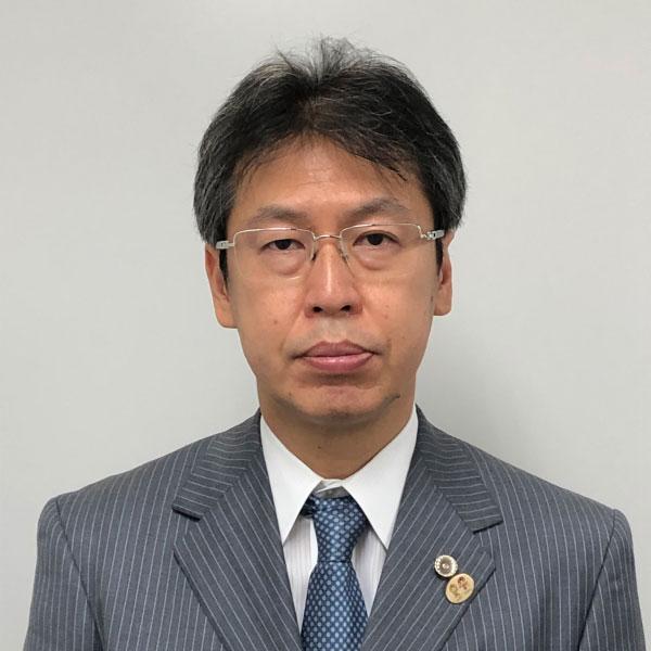 東京 丸の内 法律 事務 所